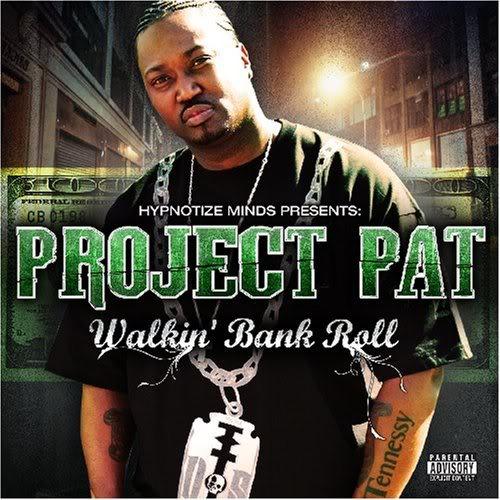 Walkin Bank Roll