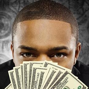 bowwow_money.jpg