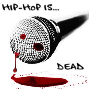 hiphopisdead.jpg