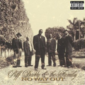 no_way_out_album.jpg