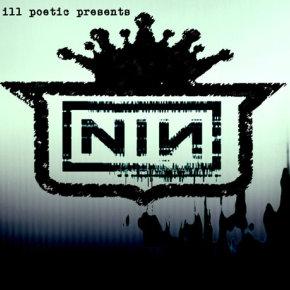 nine-inch-naliens-cover12.jpg