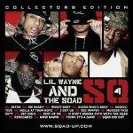 lil-wayne-the-sqad-sq4_free_mixtape.jpg
