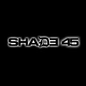 shade45cover.jpg