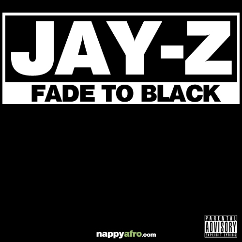 Jay z fade to black 2004 download nappyafro the malvernweather Gallery