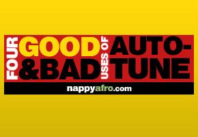 good+bad+uses+auto-tune2