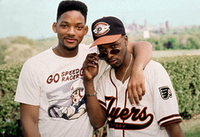 jazzy-jeff-will-smith_l