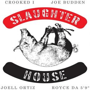 slaughterhouse_logo_sotw-nappyafro