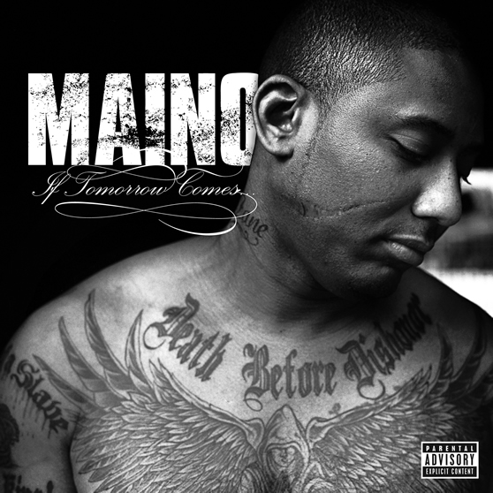 maino-tomorrow-cover-nappyafro