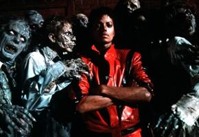 michael-jackson-zombies