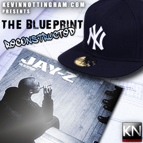 Jay z the blueprint 3 zip malvernweather Image collections