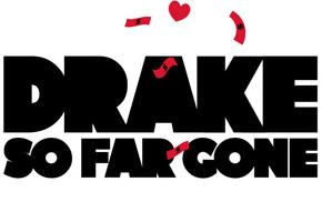 drake-so-far-gone-retail