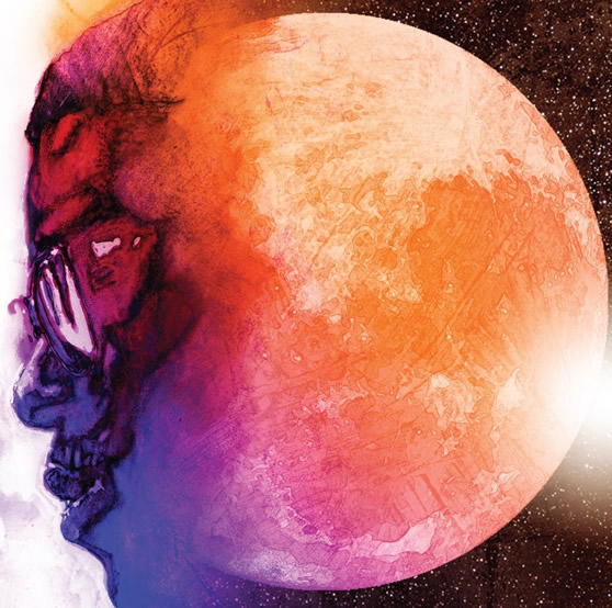 kid-cudi-man-on-the-moon-the-end-of-day-nappyafro