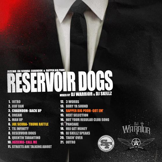 reservoir-dogs-back-cover