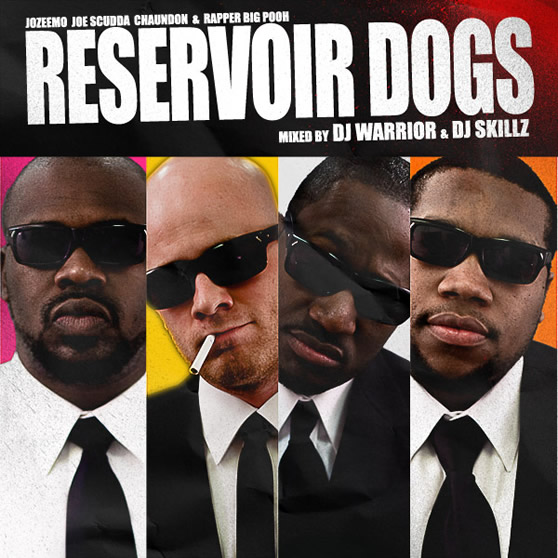 reservoir-dogs-front-cover