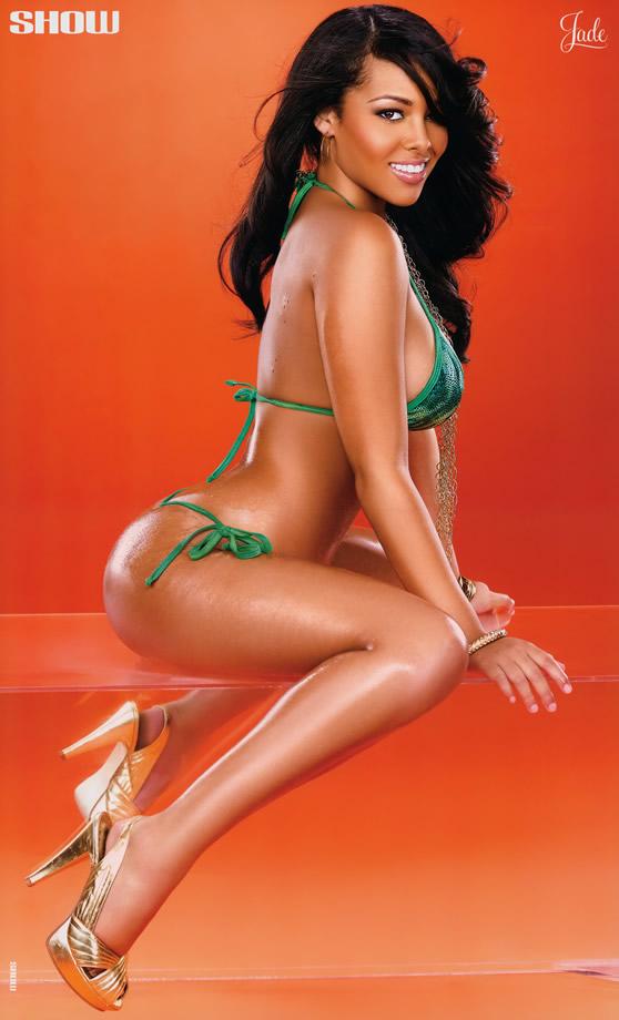 Jade-wifey-banger-02