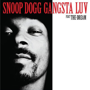 SnoopDoggfeatThe-Dream-GangstaLuvFront.mp3