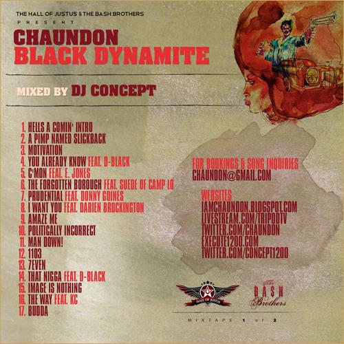 black-dynamite-back