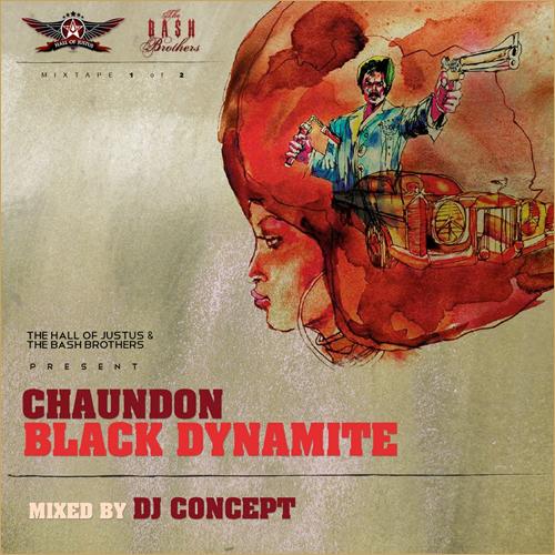black-dynamite-front