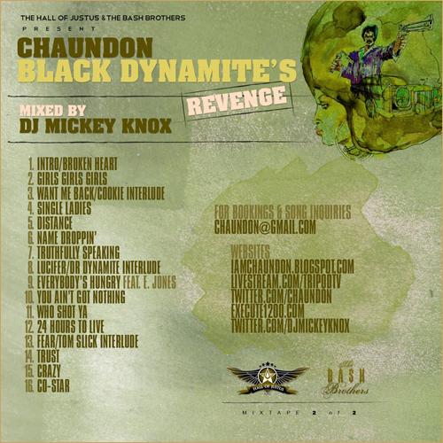 black-dynamites-revenge-back