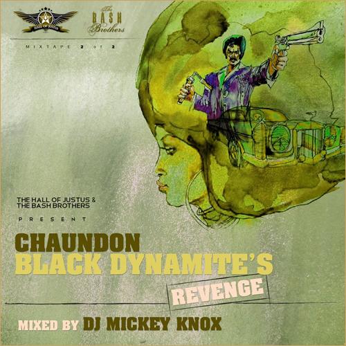 black-dynamites-revenge-front