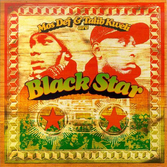 blackstar-cover-nappyafro