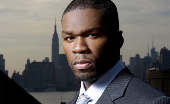 50Cent-numbersgames-before