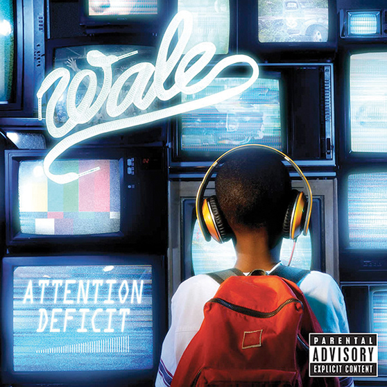 wale-attention-deficit-cover1-nappyafro