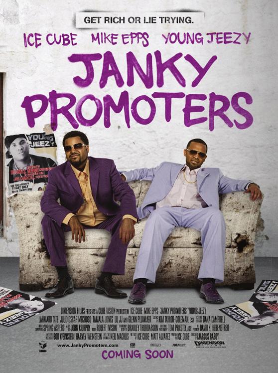Janky.Promoters-nappyafro