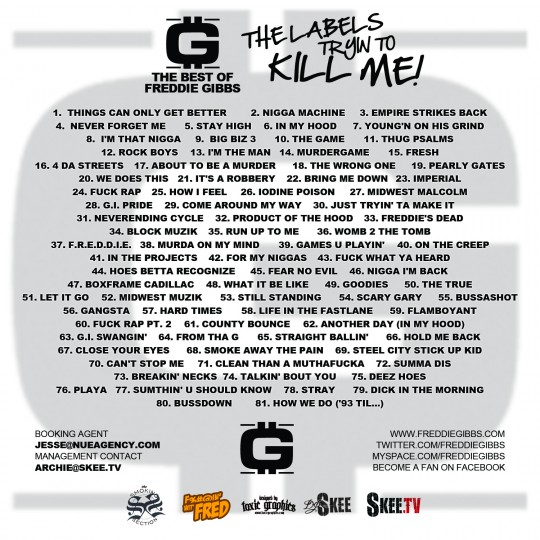 freddie-gibbs-the-labels-tryin-to-kill-me-cover_back-nappyafro