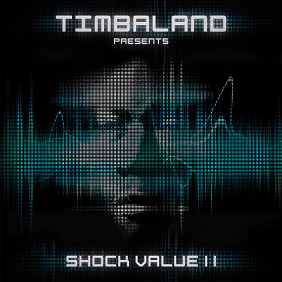 timbaland-shockvalue2-cover