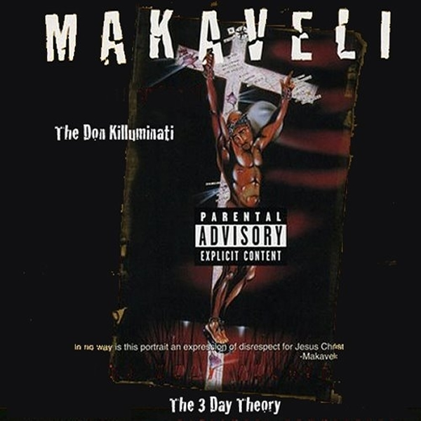 Makaveli the don killuminati the 3 day theory download makaveli the don killuminati the 3 day theory download nappyafro malvernweather Gallery