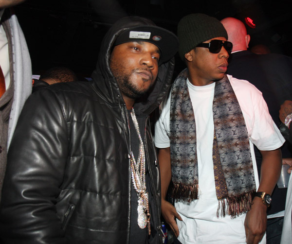 Young jeezy feat jay z andre 3000 i do nappyafro the unfinished version of this song leaked last year but now we have the finished product that will be on jeezys album tm 103 hustlerz ambition that is malvernweather Images