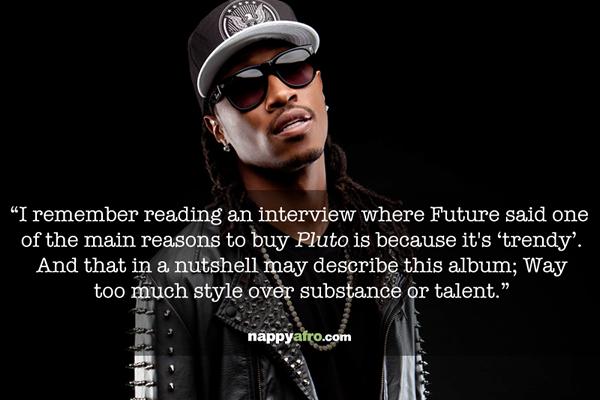 Future Hendrix Quotes