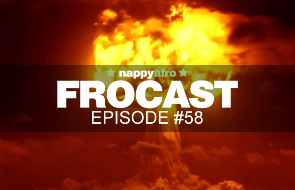 Bomb Podcast