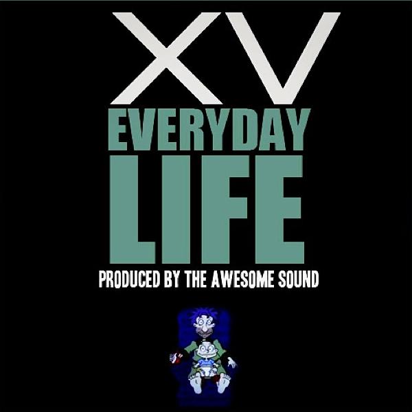 XV-Everyday-Life-Art