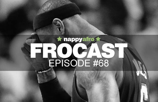 frocast-image