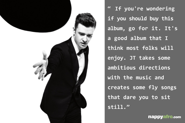 jt-review-quote