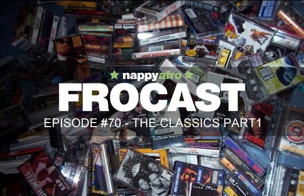 FROCAST-70-THE-CLASSICS-PART-1