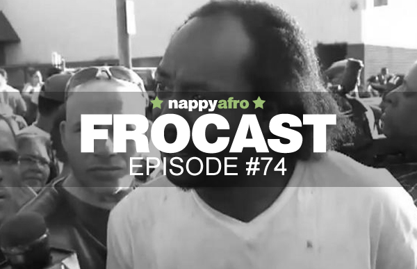 FROCAST-#74-charles-ramsey