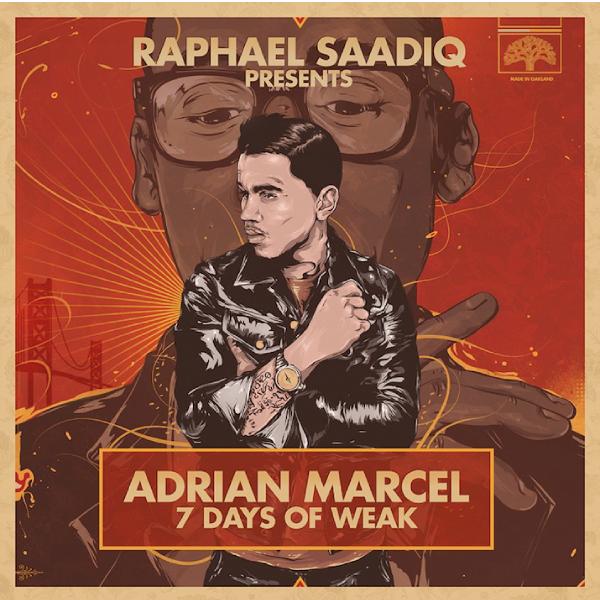Adrian-Art