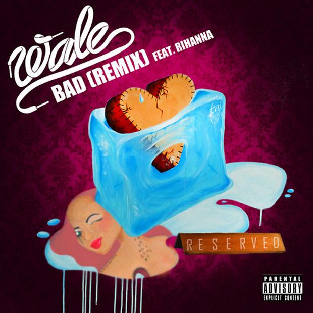 Bad Remix