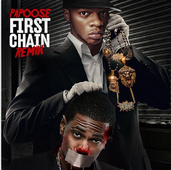 First Chain