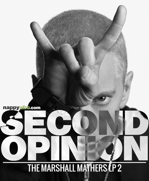 MMLP2 Second Opinion