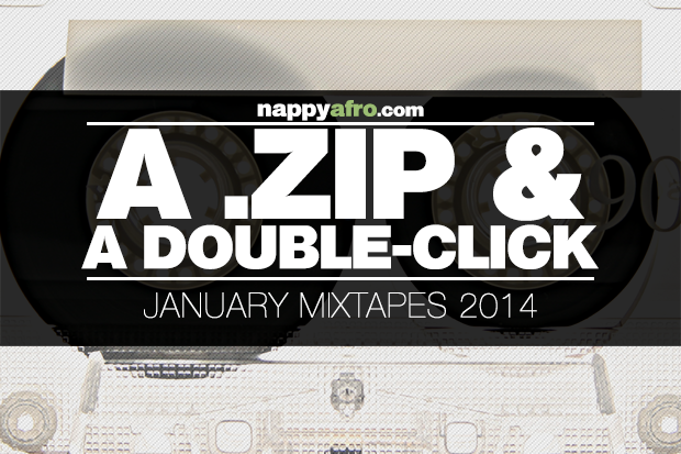 A Zip And A Double-Click-January 2014
