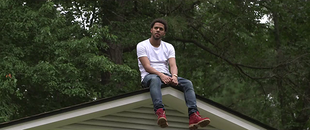 2014 Forest Hills Drive-1