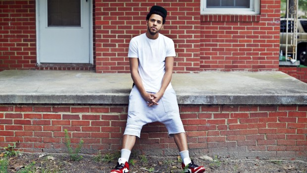 Cole Numbers