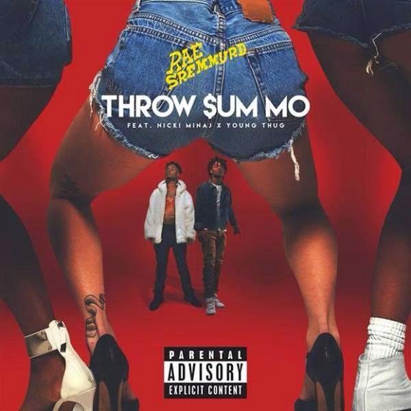 throw-sum-mo