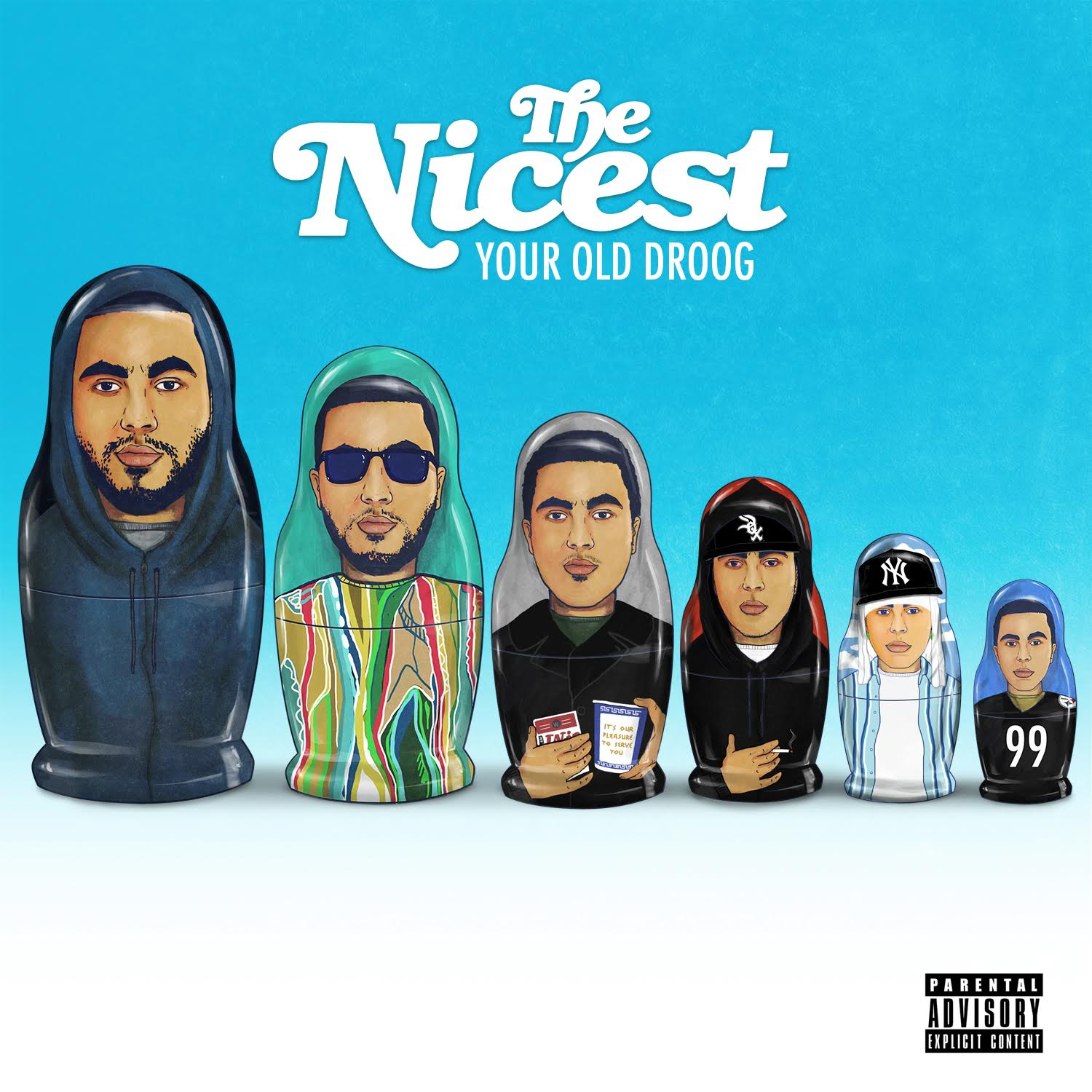 The-Nicest-EP
