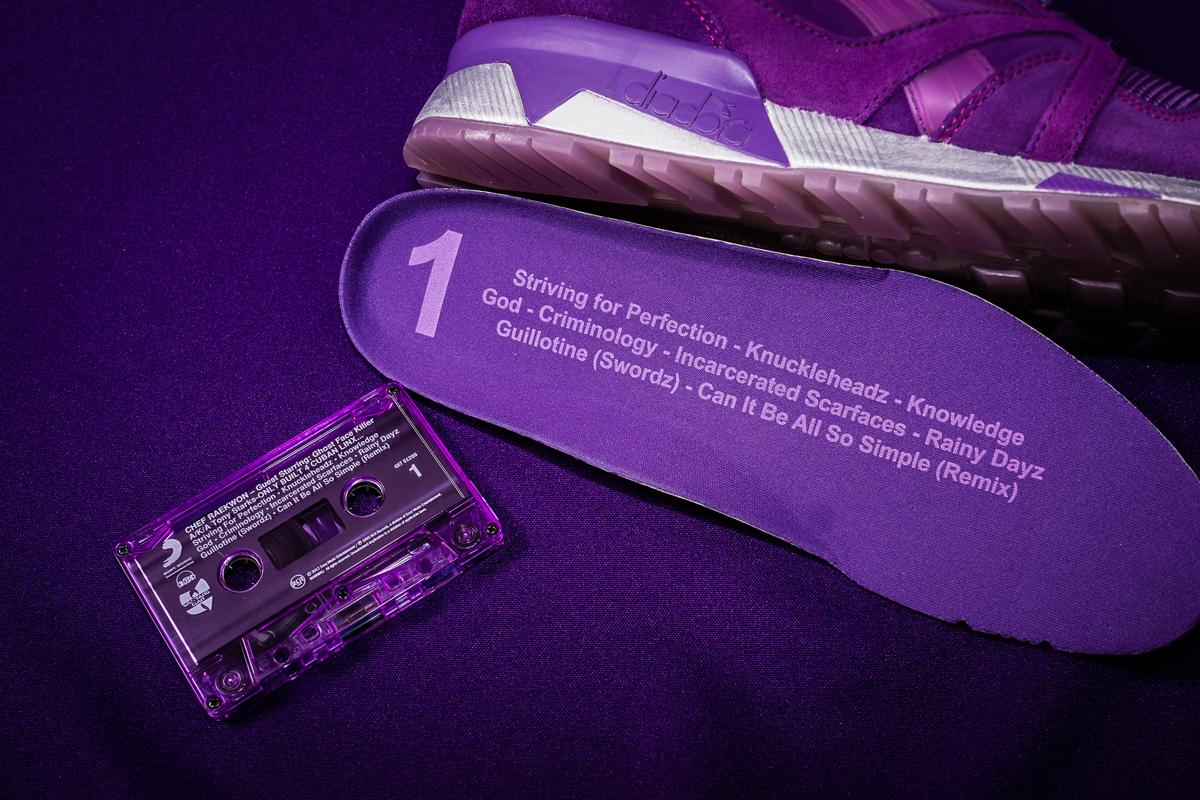 packer-shoes-reebok-diadora-raekwon-purple-tape-06
