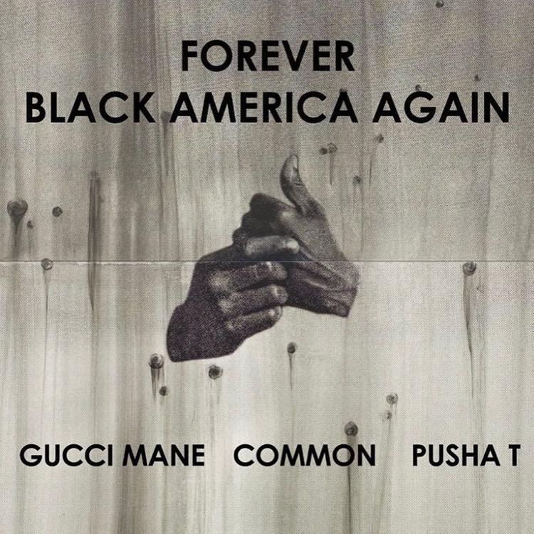 black-america-again-remix